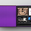Thumbnail: Multi lens wooden digital camera