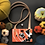 Thumbnail: Camera strap