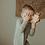 Thumbnail: Super 8 wooden toy camera