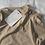 Thumbnail: Nella rash shirt - Sand