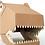 Thumbnail: DIY T-Rex costume