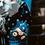 Thumbnail: DIDA belt bag Bear - Blue