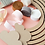Thumbnail: Rainbow donut DIY