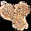 Thumbnail: Leaf eco cutter set