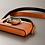 Thumbnail: WoodCam leather case