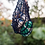 Thumbnail: Hillside beetles set