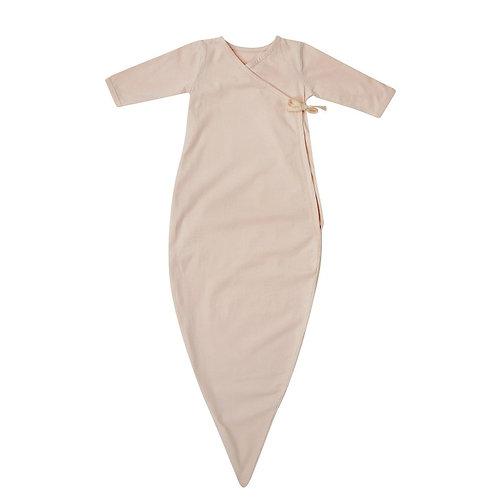 Kimono sleeping bag - Perfect nude