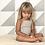 Thumbnail: Mara one piece - Sand