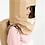 Thumbnail: DIY Astronaut costume