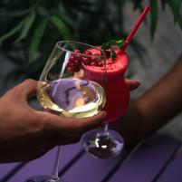 drinks Bazaar