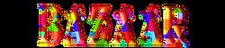 Logo Bazaar (scurt).png
