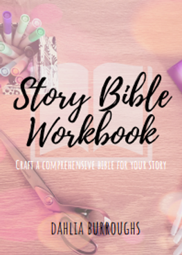 Cover of Story Bible Workbook.png