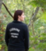 ludivine aider, Tours, Blois, comportementaliste équin, coach intuitif, magnetiseur, horses, comportement déviant, debourrage, bien-être cheval, commuication animale, soins énergétiques, cheval, chevaux, cours particuliers, chevaux à problème, equitalliance, renforcement positif, clicker, clicker training