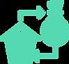 mylend-refinance-icon.png