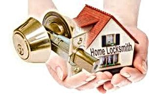 singapore home locksmith