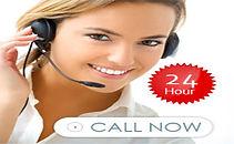 24hour singapore locksmith hotline