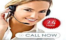 24hour singapore locksmith hotline