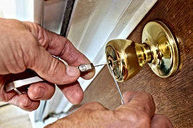 24 hour emergency locksmith services in singapore all island