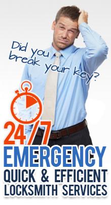24/7 locksmith singapore