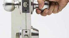 Singapore locksmith is the best locksmith in Singapore we service unlock all type locks 24 hour EMER