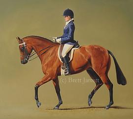 The Equestrian.jpg