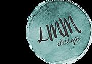 LMMD.website.png