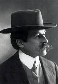 Le gentleman-cambrioleur de Maurice Leblanc
