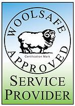 wool carpet cleaner