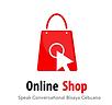 Online Shop.png