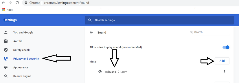 Chrome Mute Cebuano101.png