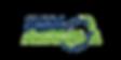 PSM Australia logo