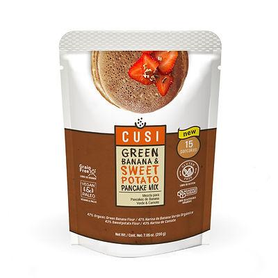 Sweet Potato .JPG