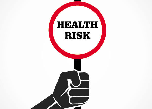 Health Risks of isocyanates