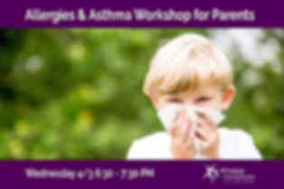 Allergies-&-Asthma-Workshop.jpg