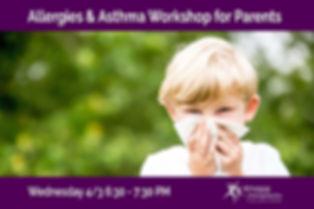Allergies-&-Asthma-Workshop.jpg