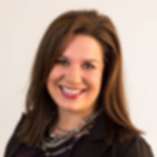 Dr. Nicole Knapp