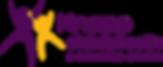 Knapp Chiropractic & Welness Logo