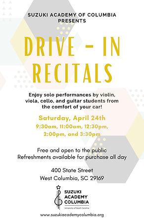 spring drive-In recitals poster.jpg