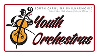 SC Phil Youth orch logo.png