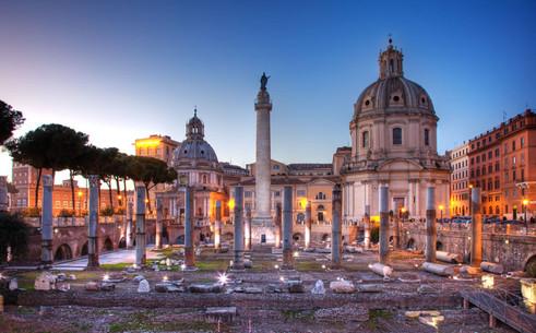 Rome_Ryan_James.jpg