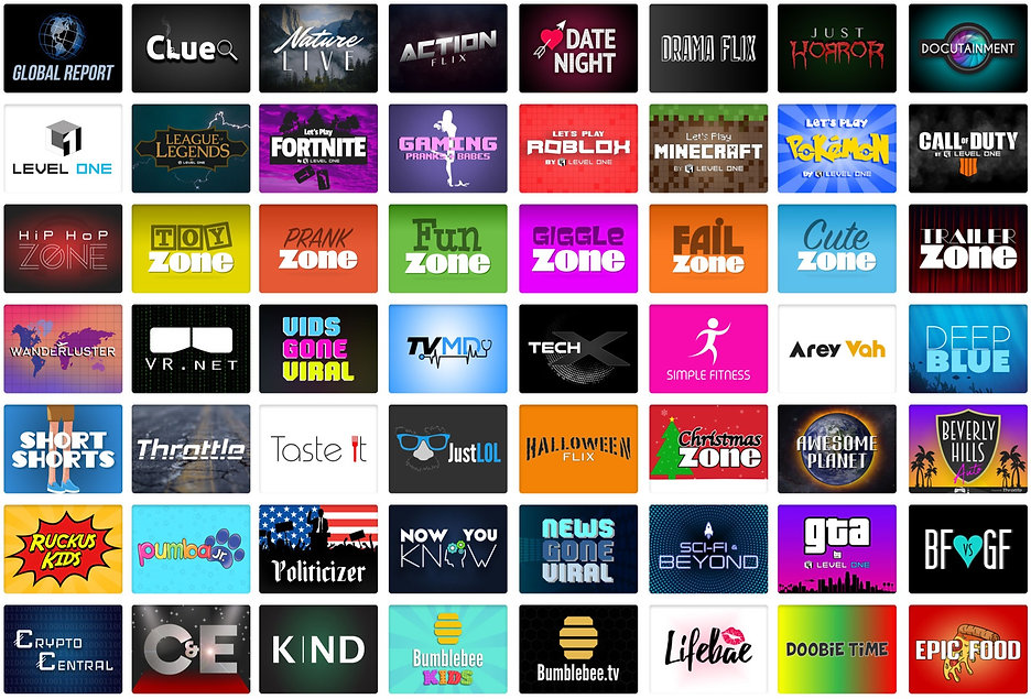 app-brands-grid_edited.jpg