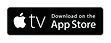 apple-tv-app-store-icon-300x116.png