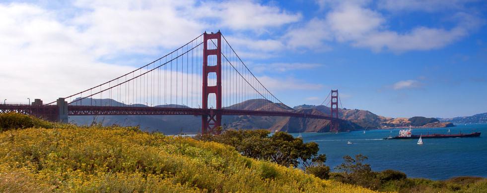 Golden_Gate_Bridge_Ryan_James.jpg