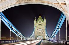Tower_Bridge_Ryan_James.jpg