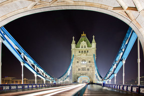 Tower_Bridge_Ryan_James.jpg