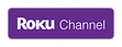 roku-channel-icon-300x116.png