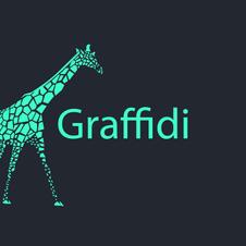 graffidi-icon4.png