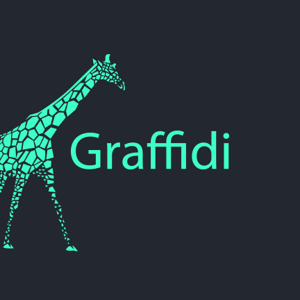 graffidi-icon4.png
