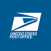USPS-Experience-Design.png