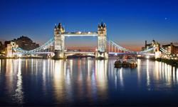 Tower_Bridge_2_Ryan_James.jpg